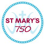 Find out more about St Mary's 750