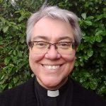 Revd Deborah Snowball