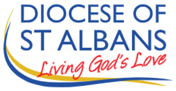 The Diocese of St Albans
