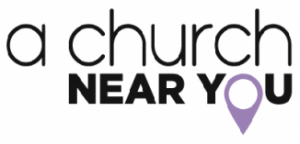 A Church Near You: use this site to find out if you live in the Parish of Rickmansworth