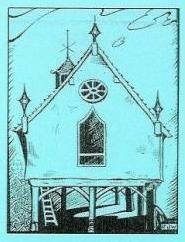 Rickmansworth Historical Society