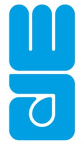 We are supporting WaterAid through our Lent Appeal