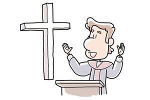 Read sermons
